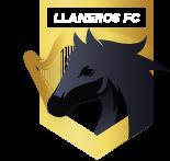Llaneros F.C