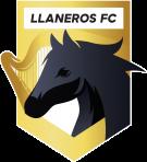 Llaneros F.C.